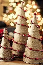 1335 best navidad images on pinterest christmas crafts
