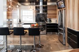 realisation cuisine armoires de cuisine réalisations rodrigue fils