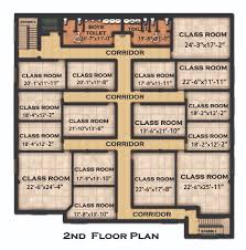 Church Floor Plans by New Building Floor Plan And Features Coptic Orthodox Church Of