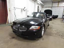 bmw z4 used parts used bmw z4 parts tom s foreign auto parts quality used auto parts