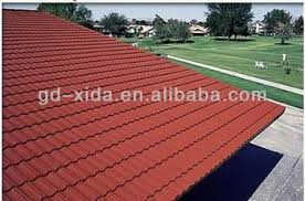 Concrete Roof Tile Manufacturers Roof Tile Manufacturers Design Of Concrete Roof Tile