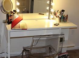 Vanity Table Ideas Wondrous Concept Bedroom Yoga Pants Enrapture Decor Room Dividers