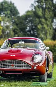 aston martin rapide official thread aston martin db4 zagato cars pinterest aston martin db4
