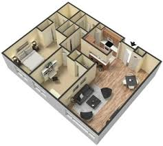 west hills apartments for rent apartment hunters
