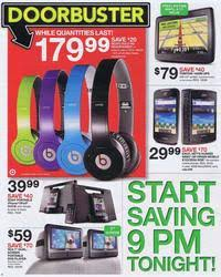 target black friday iphone 6 2017 target black friday 2012 ad scan