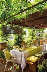Pergola Backyard Ideas by 37 Best Gardening Images On Pinterest Pergola Ideas Back Garden