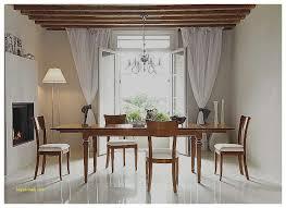 tavoli per sala da pranzo soggiorno lovely tavoli per soggiorno pranzo tavoli per