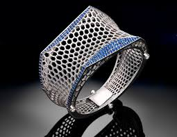 italian jewellery designers costis luxury jewelry that comes alive fashion style guru