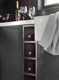 home beautiful pinterest best modern kitchen ideas cream gloss images on