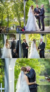 danielle shane riverstone manor halloween themed wedding