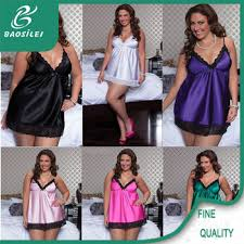 competitive price super plus size lingerie for mature women buy