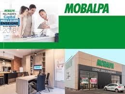 enseigne de cuisine univers habitat marché cuisine mobalpa labellisée meilleure