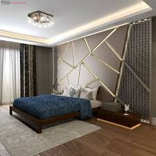 best 25 modern bed designs ideas on pinterest bed designs