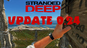 stranded deep stable build update v0 24 1 new storage