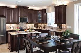 Cognac Kitchen Cabinets by Cumberland Cabinets Specs U0026 Features Timberlake Cabinetry