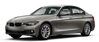 cost to lease a bmw 3 series 2017 bmw 3 series leasing offers bmw america