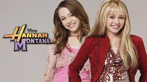 hannah montana u0027s 10th anniversary our 10 favorite moments from