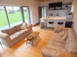 Home Design Group Ni 60a Ballynahatty Road Belfast Northern Ireland Property To Rent