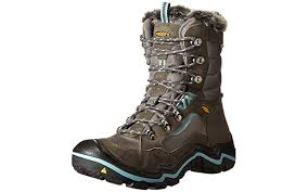 womens boots for hiking the 6 best s winter hiking boots essential review