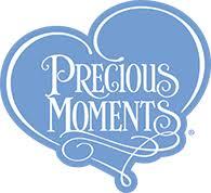 history precious moments 4 original 21 precious