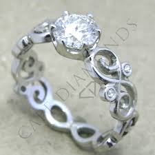 wedding bands cape town cape diamonds cape town wedding jewellery western cape