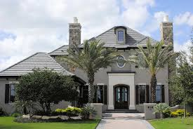 clock tower realty orlando