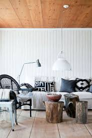 Chatham Downs World Interiors 291 Best Country Homes Cottages Images On Pinterest Live