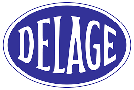 rolls royce engine logo delage wikipedia