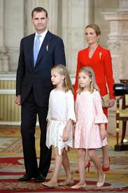 126 best royal family images on royal families