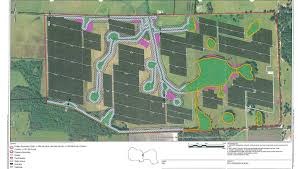 Alachua Florida Map by Motion For Solar Approved Final Decision In December U2013 Wuft News