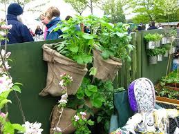 Gardening Ideas For Small Spaces Garden Ideas For Small Spaces Pictures Photos And Images For