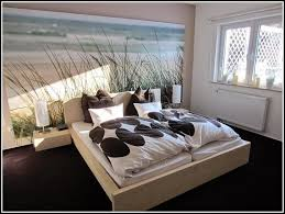 deko schlafzimmer deko wand für schlafzimmer schlafzimmer house und dekor
