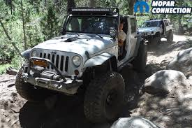camping jeep wrangler a dusy of a trail opening weekend on the dusy ershim trail