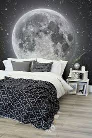 Wall Murals Bedroom by May Meadow Nursery Wallpaper Wall Murals And Kids Rooms