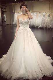 custom wedding dress find your wedding dress sposadresses