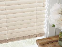 Hunter Douglas Wood Blinds Faux Wood Blinds See Our Faux Wood Blinds Gallery