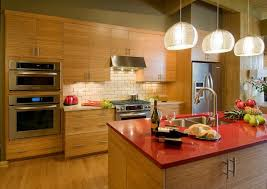 Horizontal Kitchen Cabinets Mouser Usa Kitchens And Baths Manufacturer