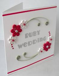50 best quilling boda images on pinterest cards paper quilling
