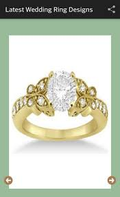 wedding ring app wedding ring designs 2017 android apps on play