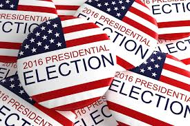 Presidential Election 2016 Predictions Youtube by Larry Sabato U0027mea Culpa U0027 And Perspective On Trump U0027s Surprise