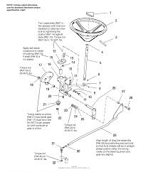 simplicity 1692796 sovereign 18hp hydro parts diagram for