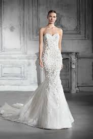 wedding dress style demetrios collection bridal dresses bold and timeless
