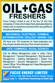 mechanical engineering jobs in dubai for freshers 2013 nissan jobs in focus energy limited vacancies in focus energy limited