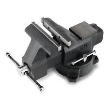 Workman Tool Bench Workbench Vise Ebay