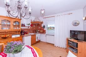 s chsische k che apartment linde sächsische schweiz altendorf germany booking