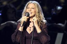 new barbra streisand duets album coming soon with beyonce