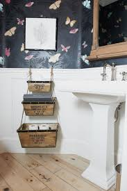 storage tips for small bathrooms diamond self storage