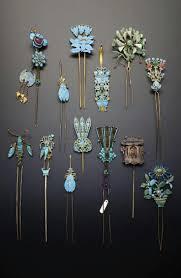 best 25 hair ornaments ideas on asian hair ornaments