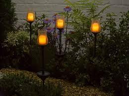 solar outdoor lights sacharoff decoration