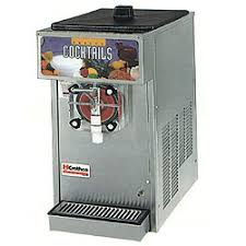 margarita machine rental houston margarita machine rental and frozen drink machine rentals